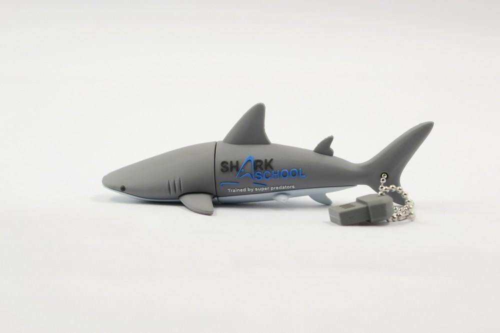 SharkSchool™-Shop