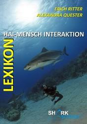 LEXIKON: HAI-MENSCH INTERAKTION