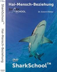 HAI-MENSCH-BEZIEHUNG (DVD)