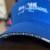 SHARKSCHOOL® Cap